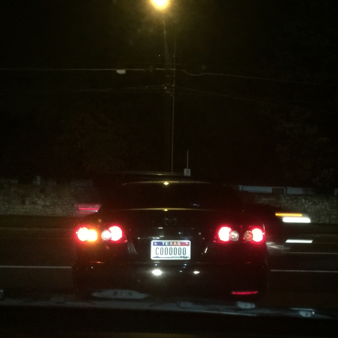 license-plate_cooo