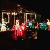 xmas-2016_street-decorations-6